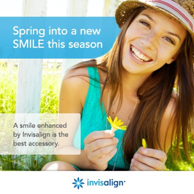 Invisalign Teen System Was Designed 105